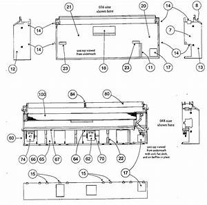 Fy4anf024 Wiring Diagram