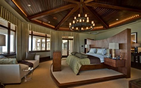 luxury interior homes 21 pictures luxury homes interior house plans 32826