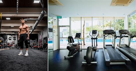 Find your favorite club or select your closest city to see your matches. West Boxford Commercial Gym Equipment For Sale Near Me ...
