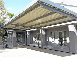 Diy Cantilever Carport Diy Do It Your Self Pictures Of The Roof House Style To A Carport