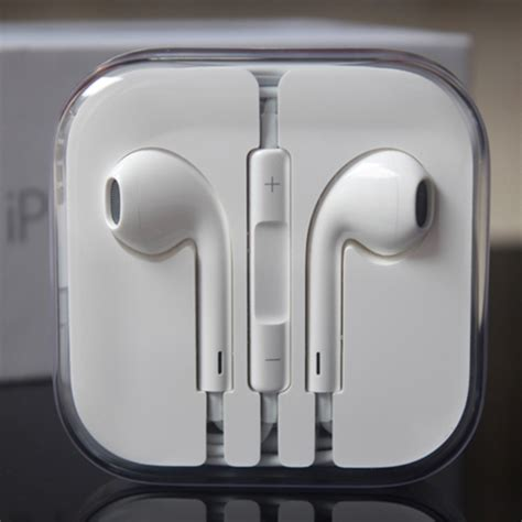 earphone iphone original earphone apple original genuine iphone 6s earphone original iphone 6s plus headset