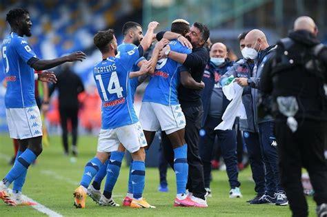 Napoli vs AZ Alkmaar prediction, preview, team news and ...