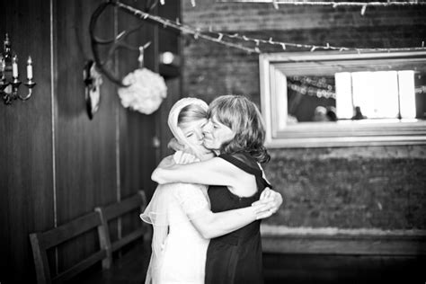 laid   london diy wedding vintage lovin bride