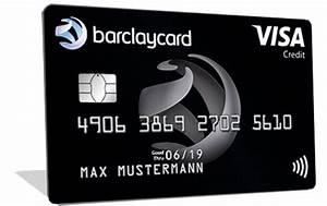 American Express Abrechnung : barclaycard visa mit flexibler teilzahlung kostenlose ~ Watch28wear.com Haus und Dekorationen