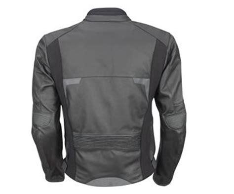 kawasaki riding jacket kawasaki leather jacket