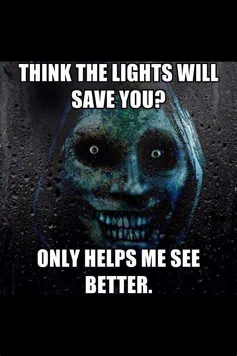 Scary Memes - welcome to memespp com
