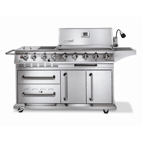 best gas grill queasyfish best gas grill