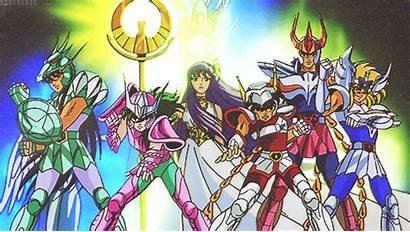 Shiryu Zodiac Knights