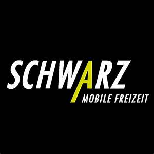 Freizeit Kg Bielefeld : brinkmann tuning bielefeld home facebook ~ Buech-reservation.com Haus und Dekorationen