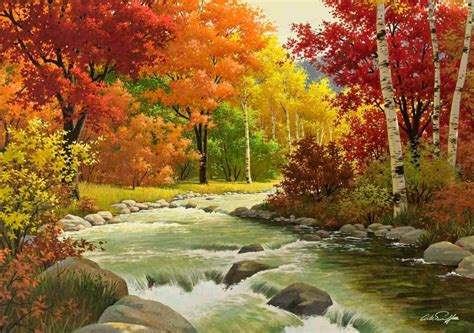 autumn backgrounds  psd ai