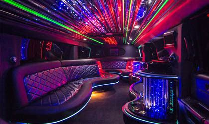 Philadelphia Limo Service by Limo For Your Event Philadelphia Limo