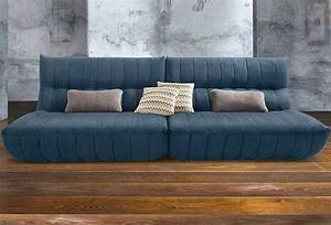 Schöne Sofas Berlin : sch ne sofas lassen das wohnzimmer charmanter aussehen ~ Indierocktalk.com Haus und Dekorationen