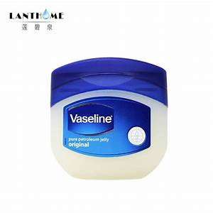 Lanthome 100% pure petroleum jelly skin protectant ...