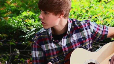 Vanity Fair Justin Bieber by Vintage Vf Justin Bieber Goes Acoustic Vanity