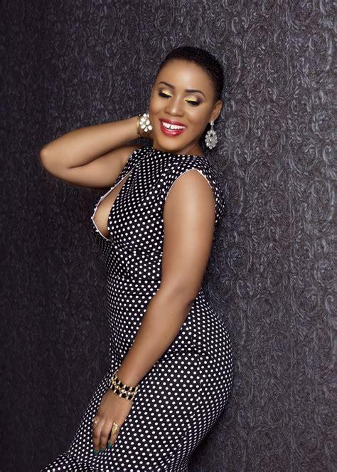 ghanaian actress jessica williams photos actress jessica williams reintroduces herself with