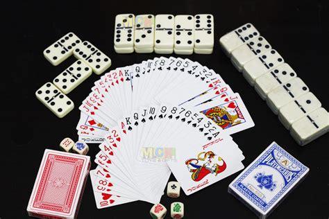 juegos de casino con cartas