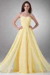 bridesmaid dresses mn used prom dress stores mn cocktail dresses