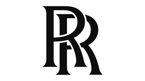 Rolls-royce Logo Wallpapers