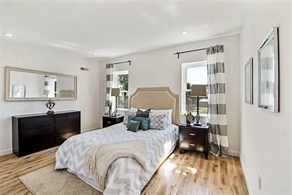 10x10 Bedroom Interior Fox Shakedown