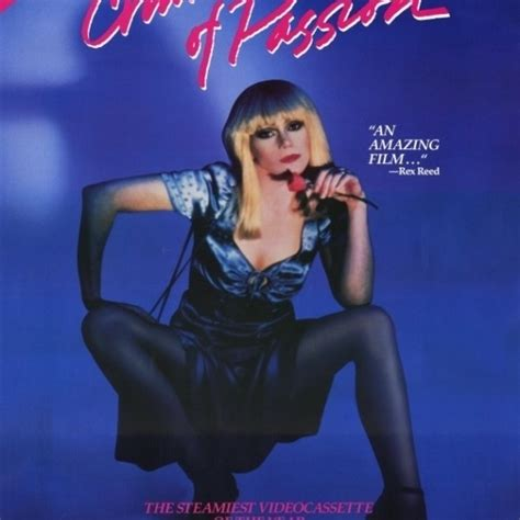 Crimes of passion pictures in various photo sizes. Crimes of Passion Movie Poster (27 x 40)-in Plaques & Signs from Home & Garden on Aliexpress.com ...