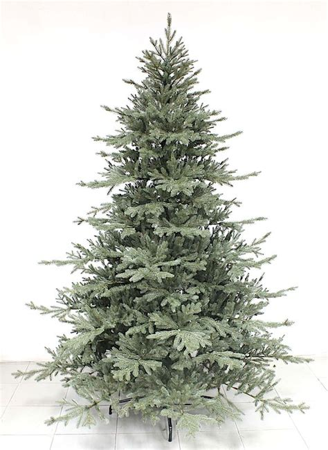 neuman artificial 10 best trees images on artificial