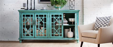 livingroom furniture sale living room storage cabinets value city furniture and