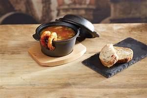 Servierplatte Mit Deckel : kitchencraft artes gusseiserner mini topf mit deckel piccantino onlineshop sterreich ~ Buech-reservation.com Haus und Dekorationen