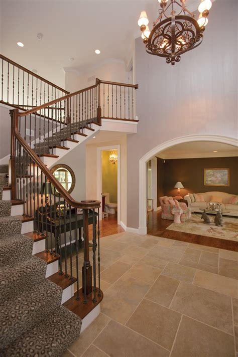 luca traditional home plan   house plans
