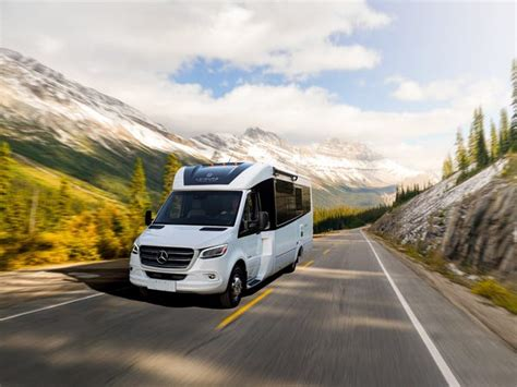 We are taking delivery of our 2020 unity mb in the coming months (fingers crossed). Leisure Travel Vans 2021 Unity RV built on a Mercedes-Benz Sprinter - Business Insider