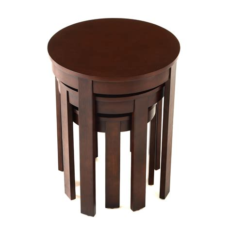 ikea coffee tables and end tables end tables ikea nesting end tables acrylic coffee table