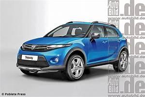 Nouvelle Dacia Sandero 2017 : cars dacia sandero 2017 ~ Gottalentnigeria.com Avis de Voitures