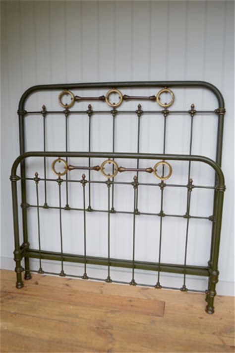 Bedsteads For Sale by Coast To Country Antique Bedsteads Beds