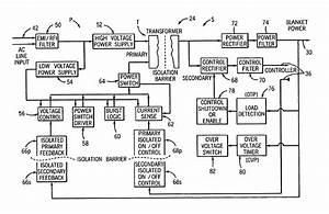 Patent Us6888108