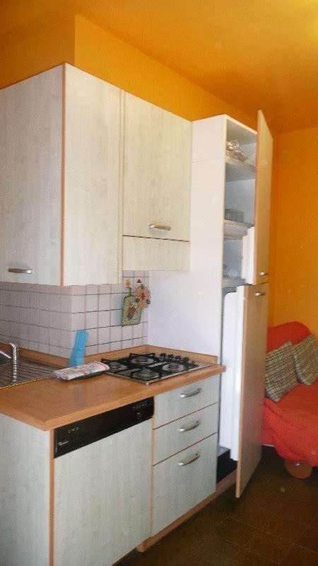 affitto appartamenti follonica affitto appartamenti follonica comune di follonica zona