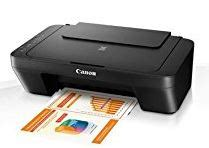 Be sure to connect your pc to the internet while performing the following: Driver Canon PIXMA MG2550S Download - IJ Canon Drivers