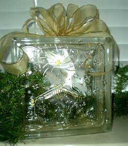 25 days of christmas crafts day 9 being crafty heraldextra com