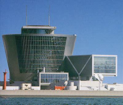 architectural moleskine tadao ando suntory museum