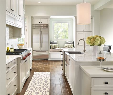 decora white kitchen cabinets armstrong kitchen cabinets