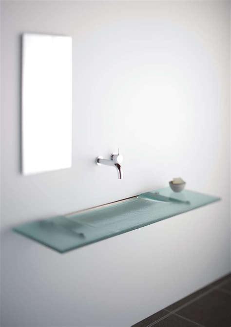 Decorating Ideas For Kitchen Cabinet Tops - cool bathroom sink glass bathroom sink cool bathroom sinks bathroom ideas suncityvillas com