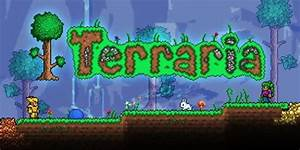 Huge Terraria 13 Update Coming Soon For Xbox One
