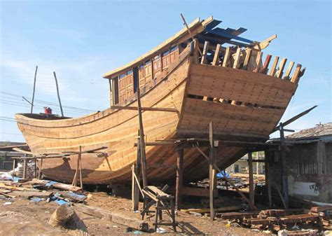 Houseboat Build by Houseboat Plans Build A Houseboat