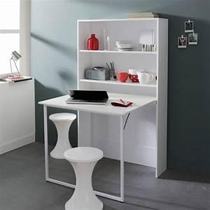 17 meilleures idees a propos de plans de lit escamotable for Exceptional meuble cuisine pour studio 0 meuble de rangement avec table escamotable 3 suisses 176