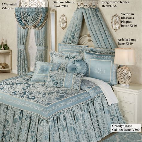 bedroom lovely touch  class comforters bedding