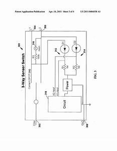Occupancy Sensor Control Diagram Wiring Diagram With