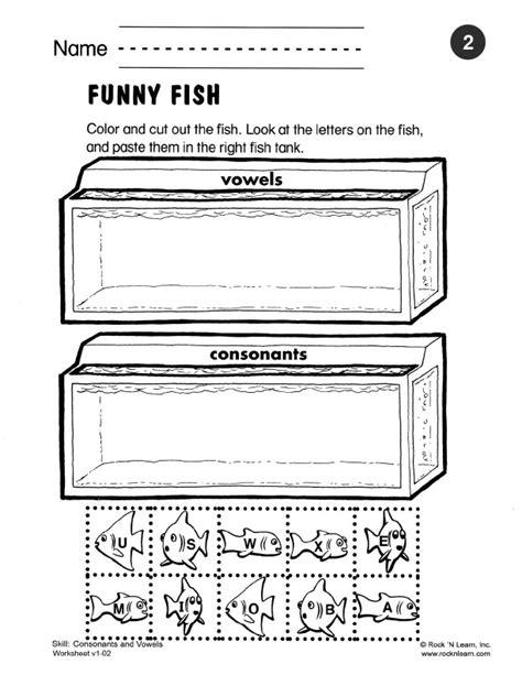 phonics worksheet 02