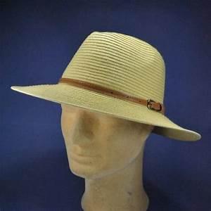Chapeau Anti Uv : vente chapeau homme anti uv chapeau haute protection ~ Melissatoandfro.com Idées de Décoration