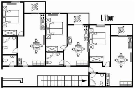 basement apartment floor plans basement apartment floor plans and basement apartment