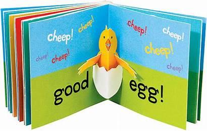 Books Children Childrens Story Bookshelf Child Nytimes