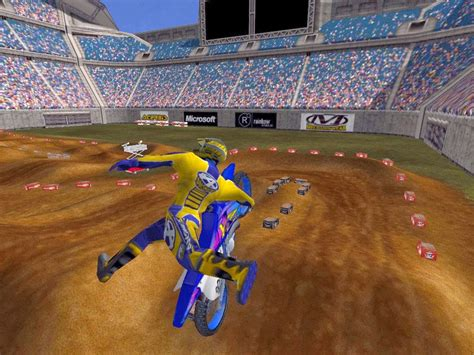 download motocross madness 1 full motocross madness 2 game free download full version for pc
