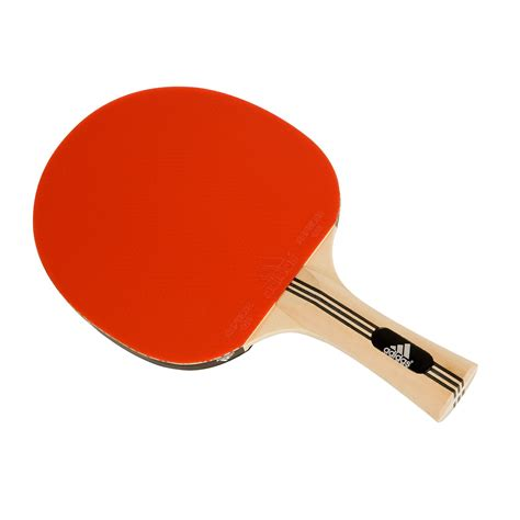 Adidas Champ Table Tennis Bat - Sweatband.com